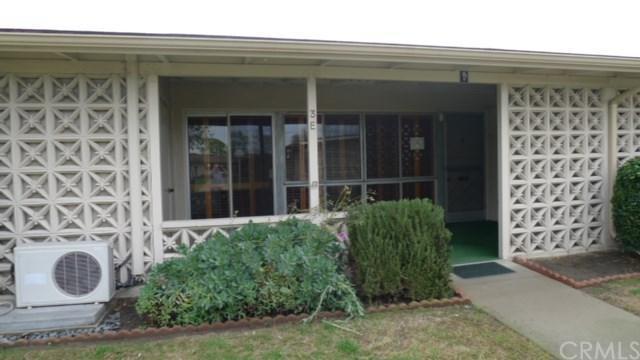 13751 St. Andrews Drive 33E, Seal Beach, CA 90740 (#PW19011924) :: Scott J. Miller Team/RE/MAX Fine Homes