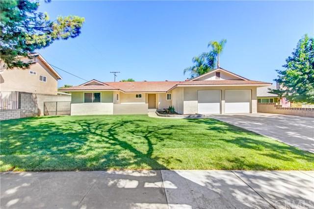 1748 N Kelly Avenue, Upland, CA 91784 (#CV19011907) :: Mainstreet Realtors®