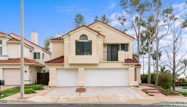 10169 Saddlehill, Rancho Cucamonga, CA 91737 (#TR19011862) :: Mainstreet Realtors®