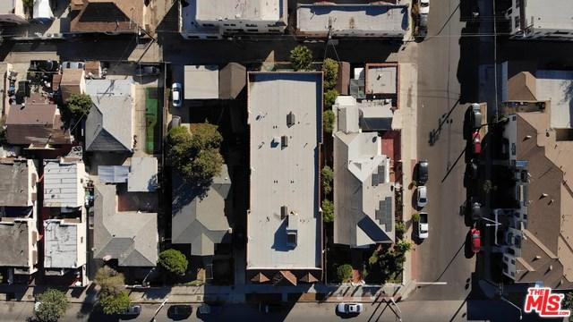 706 N Soto Street, Los Angeles (City), CA 90033 (#19424430) :: Impact Real Estate