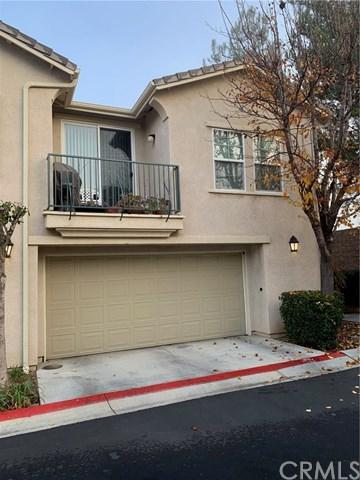 31994 Biagio Way, Winchester, CA 92596 (#SW19011994) :: Impact Real Estate
