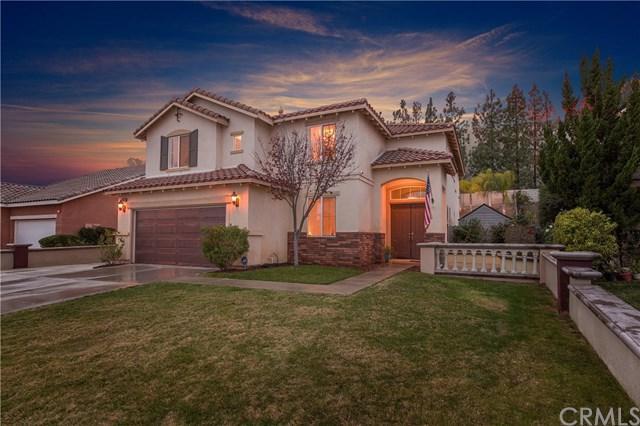 8359 Clover Creek Road, Riverside, CA 92508 (#IG19011909) :: Mainstreet Realtors®