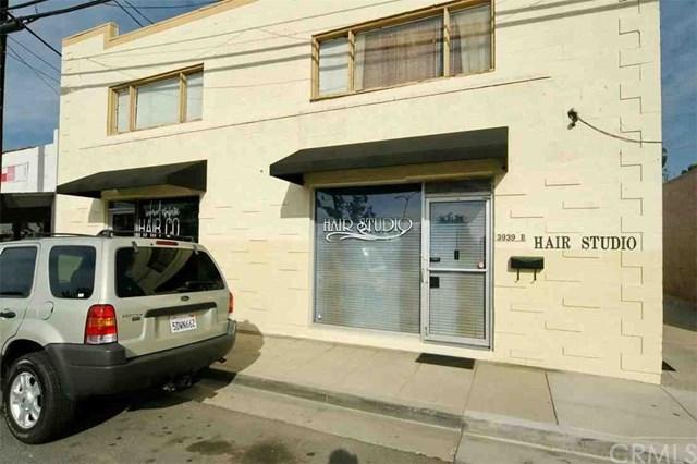 3937 Merrill Avenue, Riverside, CA 92506 (#IV19012085) :: Mainstreet Realtors®