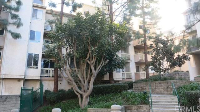1380 W Capitol Drive #224, San Pedro, CA 90732 (#SB19009876) :: Barnett Renderos
