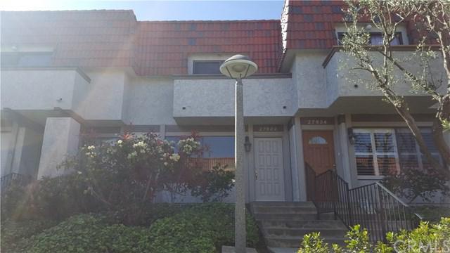 27932 Ridgebrook Court, Rancho Palos Verdes, CA 90275 (#PW19012028) :: California Realty Experts