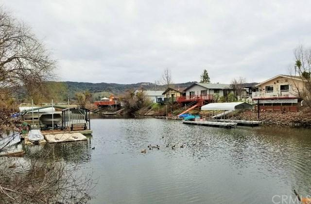 13373 Driftwood, Clearlake Oaks, CA 95423 (#LC19010415) :: Pam Spadafore & Associates