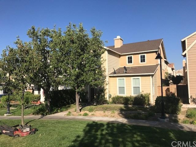 6327 Southern Place, Riverside, CA 92504 (#WS19012127) :: The DeBonis Team