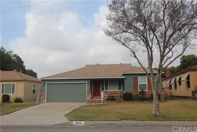 9419 Armley Avenue, Whittier, CA 90603 (#PW19012149) :: Hart Coastal Group