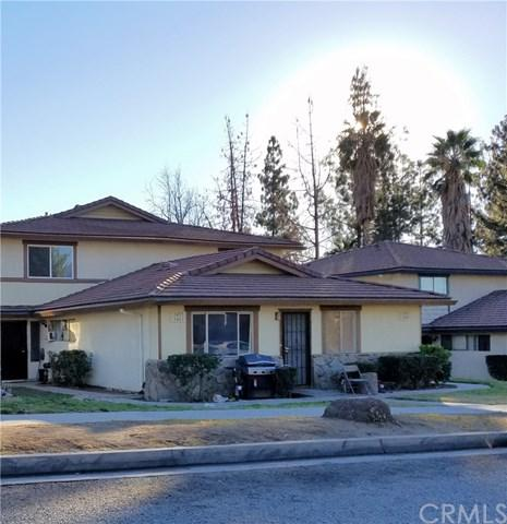 3455 20th Street, Highland, CA 92346 (#EV19012108) :: California Realty Experts