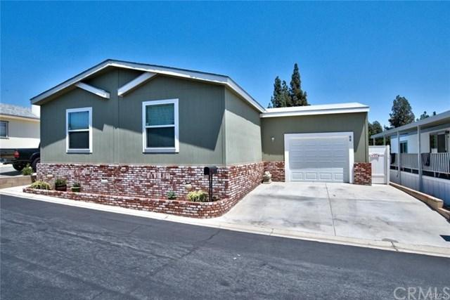 1051 Site Drive #88, Brea, CA 92821 (#PW19011985) :: Ardent Real Estate Group, Inc.
