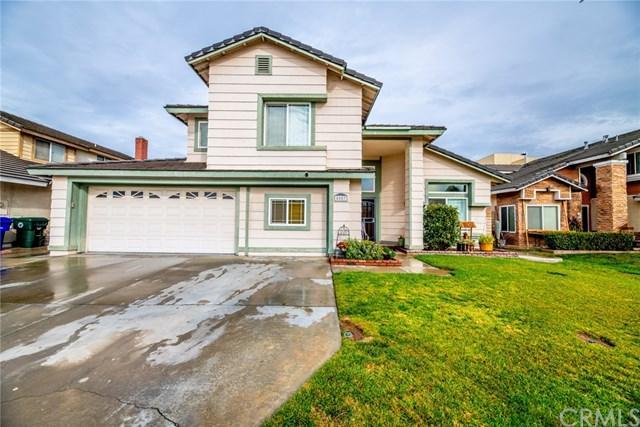 8057 Wendover Drive, Riverside, CA 92509 (#CV19011943) :: Mainstreet Realtors®