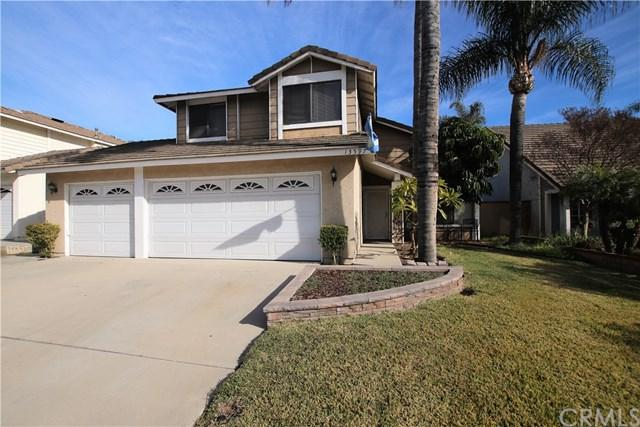 13597 Scarborough Place, Chino, CA 91710 (#PW19011913) :: Impact Real Estate