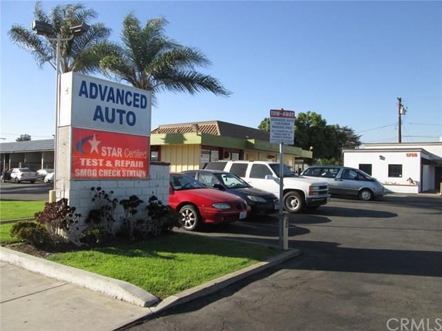 5760 Riverside Drive, Chino, CA 91710 (#GD19011662) :: Impact Real Estate
