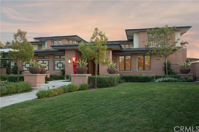 22588 Pacific Lane, Diamond Bar, CA 91765 (#TR19010260) :: Impact Real Estate