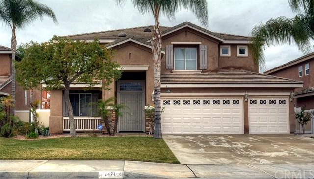 8471 Attica Drive, Riverside, CA 92508 (#IV19012266) :: Mainstreet Realtors®