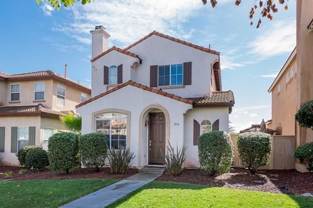 1936 Geyserville, Chula Vista, CA 91913 (#190003294) :: Mainstreet Realtors®