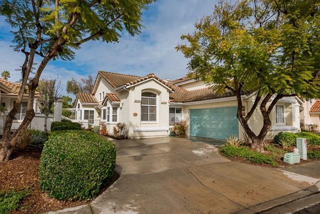 1058 Torrey Pines Road, Chula Vista, CA 91915 (#190003300) :: Mainstreet Realtors®