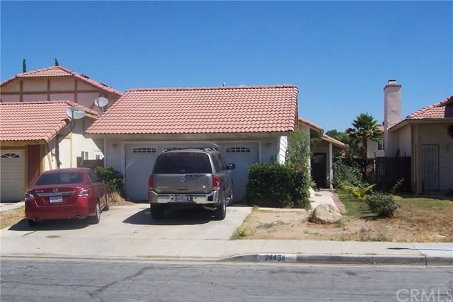 24434 Liolios Way, Moreno Valley, CA 92551 (#IV19012309) :: Mainstreet Realtors®