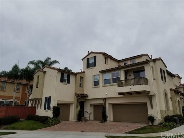 4117 Peninsula Drive, Carlsbad, CA 92010 (#OC19012274) :: Hart Coastal Group