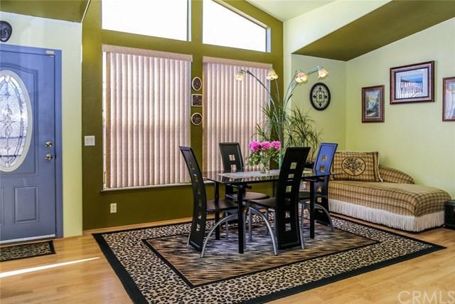 14081 Magnolia St #160, Westminster, CA 92683 (#OC19012053) :: Scott J. Miller Team/RE/MAX Fine Homes