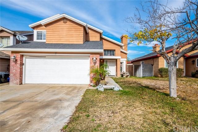 14262 Weeping Willow Lane, Fontana, CA 92337 (#IV19008947) :: Mainstreet Realtors®