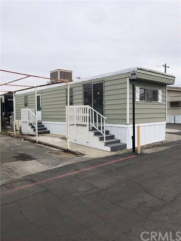 716 N Grandq E8, Covina, CA 91724 (#OC19012427) :: California Realty Experts