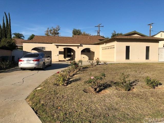 769 E Ruddock Street, Covina, CA 91723 (#CV19012389) :: California Realty Experts