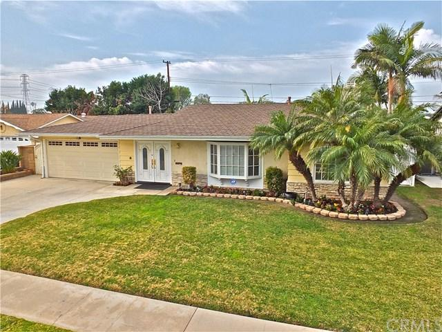 1531 S Old Fashion Way, Anaheim, CA 92804 (#RS19012368) :: Mainstreet Realtors®