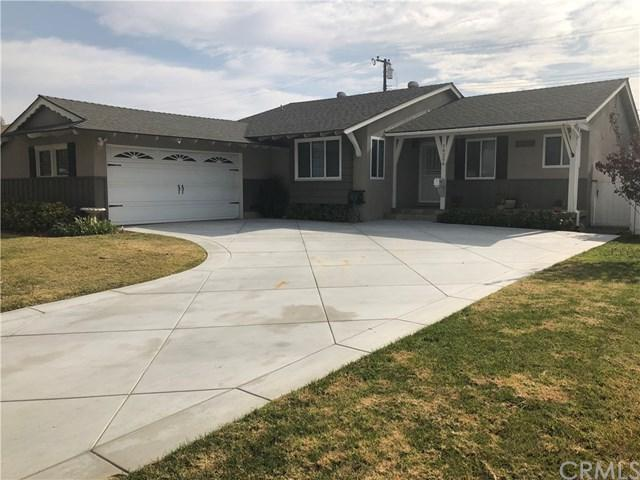 16256 Leffingwell Rd, Whittier, CA 90603 (#DW19012346) :: Impact Real Estate