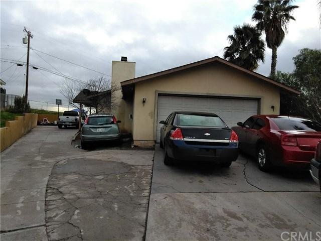 23431 La Bertha Lane, Canyon Lake, CA 92587 (#SW19012312) :: California Realty Experts