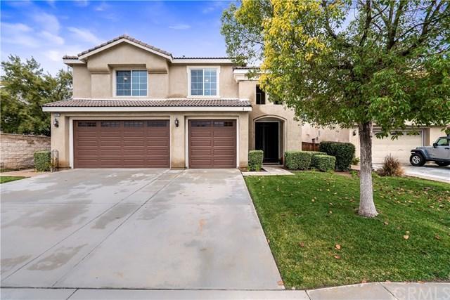 35982 Banyan Rim Drive, Wildomar, CA 92595 (#SW19011467) :: RE/MAX Empire Properties
