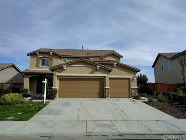 32510 Falling Leaf Court, Wildomar, CA 92595 (#CV19011298) :: RE/MAX Empire Properties