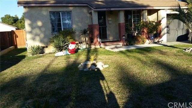 7143 Adwen Street, Downey, CA 90241 (#CV19012428) :: DSCVR Properties - Keller Williams