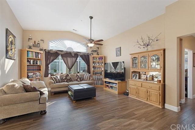 35845 Ellison Lane #1, Murrieta, CA 92562 (#SW19012175) :: RE/MAX Masters