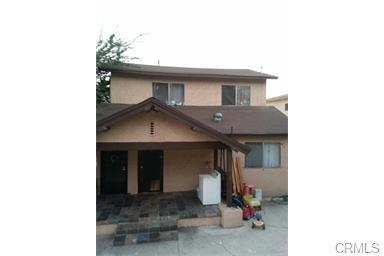 3940 Dobinson Street, Los Angeles (City), CA 90063 (#PW19012512) :: Mainstreet Realtors®