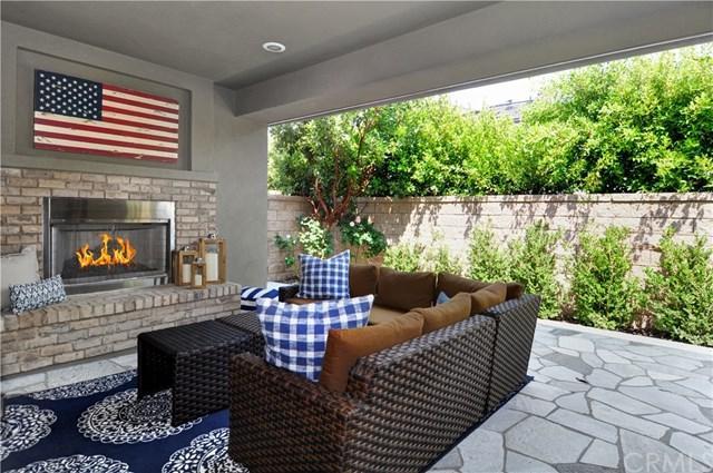 17322 Osterville Lane, Huntington Beach, CA 92649 (#OC19012528) :: Scott J. Miller Team/RE/MAX Fine Homes