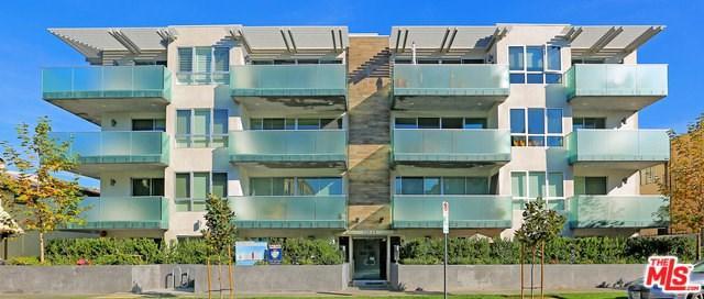 12045 Guerin Street #101, Studio City, CA 91604 (#19424792) :: Impact Real Estate
