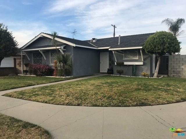 805 W 173RD Street, Gardena, CA 90247 (#19423232PS) :: Barnett Renderos