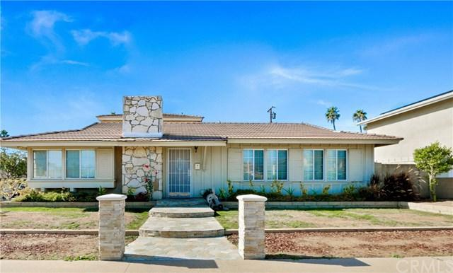 394 N James Street, Orange, CA 92869 (#PW19012218) :: Ardent Real Estate Group, Inc.