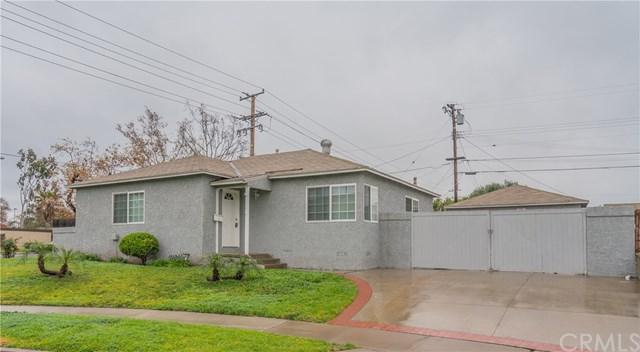 8494 Poinsettia Drive, Buena Park, CA 90620 (#CV19011968) :: Ardent Real Estate Group, Inc.