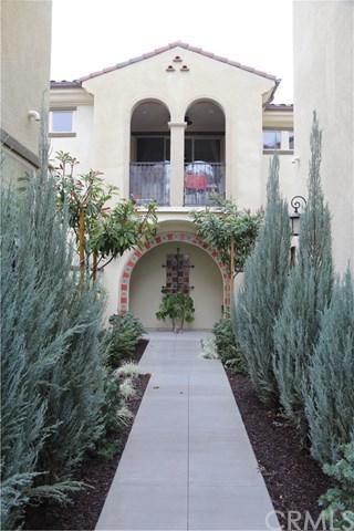 403 Sevilla Drive, Brea, CA 92823 (#OC19000960) :: Ardent Real Estate Group, Inc.