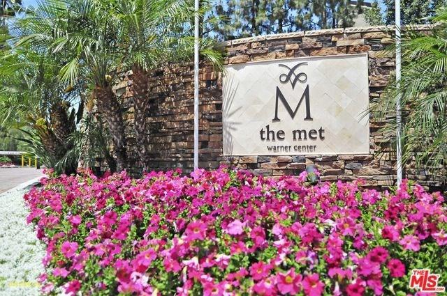 5535 Canoga Avenue #319, Woodland Hills, CA 91367 (#19424314) :: Kim Meeker Realty Group