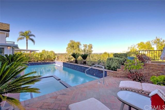 27185 Comba, Mission Viejo, CA 92692 (#OC19009681) :: Z Team OC Real Estate