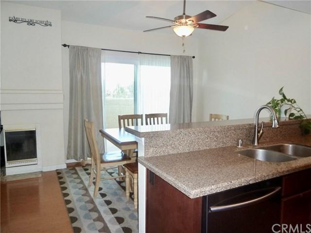 31 Santa Agatha, Rancho Santa Margarita, CA 92688 (#OC18296969) :: Z Team OC Real Estate