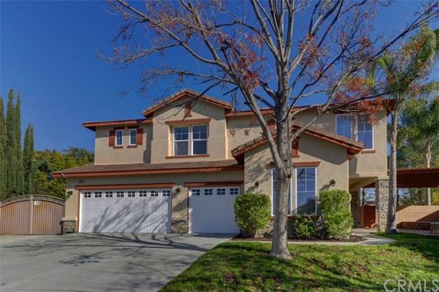 32655 Caden Court, Winchester, CA 92596 (#PW19008075) :: Impact Real Estate