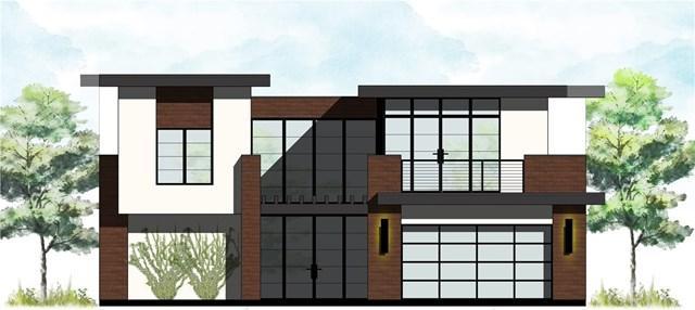 2518 E 15th Street, Newport Beach, CA 92663 (#OC19011748) :: Mainstreet Realtors®