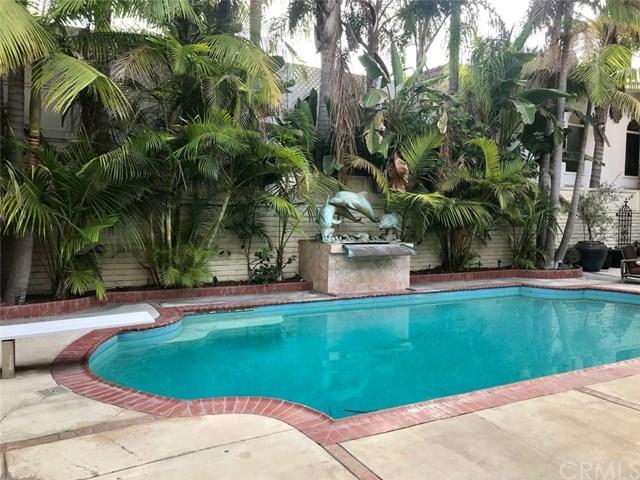 1018 Polaris Drive, Newport Beach, CA 92660 (#OC19012684) :: Mainstreet Realtors®