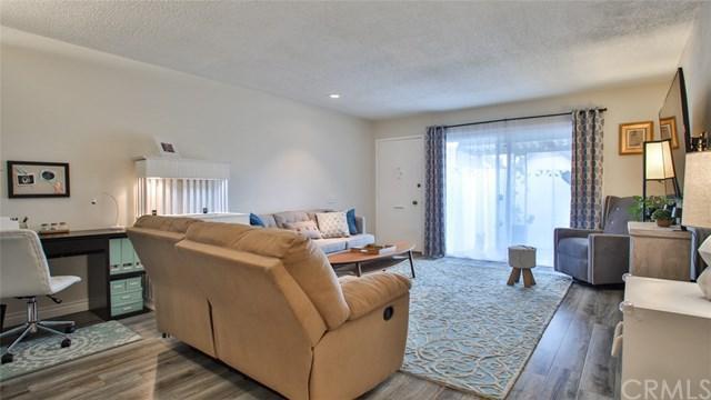 635 S Indian Hill Boulevard B, Claremont, CA 91711 (#CV19012732) :: Impact Real Estate