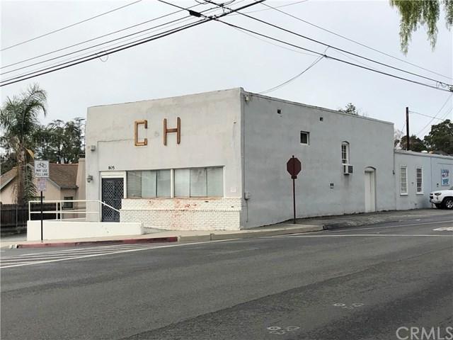 1748 Royal Oaks Drive, Duarte, CA 91010 (#WS19012811) :: RE/MAX Masters