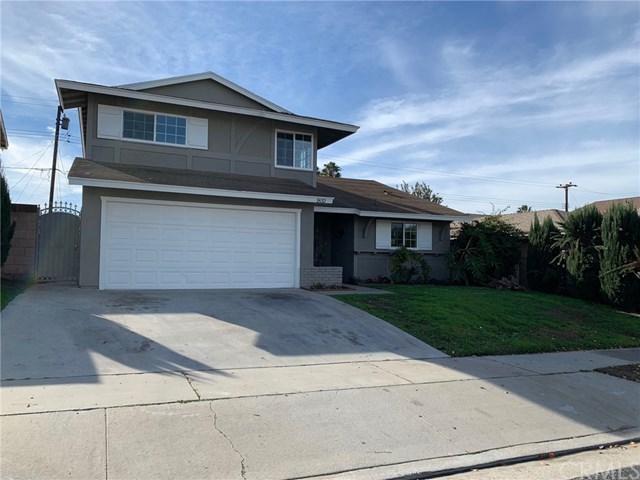1832 E Abbottson Street, Carson, CA 90746 (#PW19012767) :: RE/MAX Empire Properties